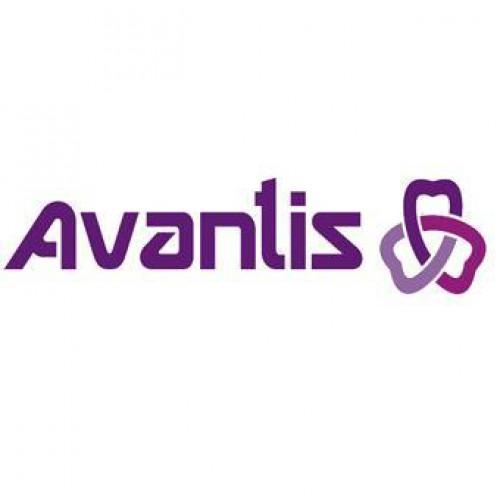 Фото ПО для стоматологии Avantis3D