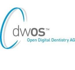 Фото ПО для стоматологии DWOS 11