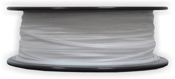 Фото POM полиацетат FL33 1 кг