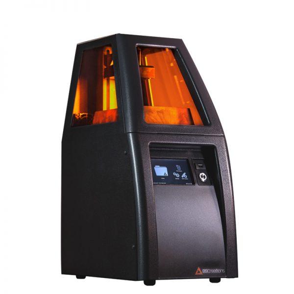 Фото 3D Принтера B9 Core 550