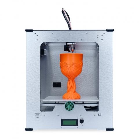 Фото 3D принтер High Precision 3D Printer-Value