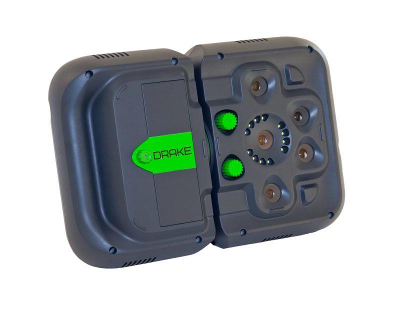 Фото 3D сканера Drake 3 v 1 1