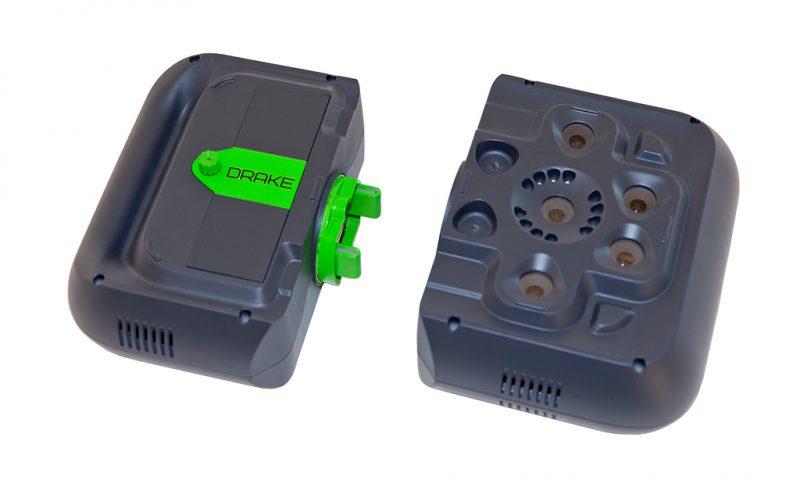 Фото 3D сканера Drake 3 v 1 3