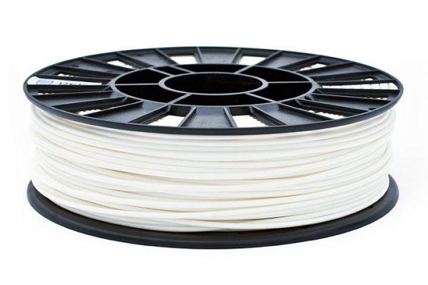 Фото ETERNAL пластик REC 2.85 мм, 0.75 кг натуральный