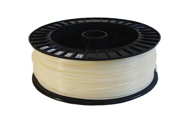 Фото ETERNAL пластик REC 2.85 мм, 2 кг натуральный