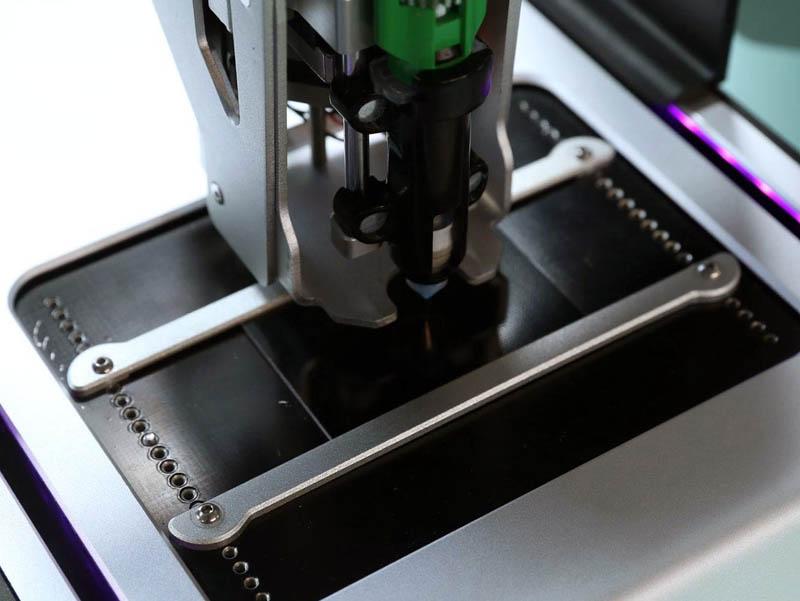 Фото 3D принтера Voltera V-One 4