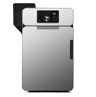 фото Обзор 3D принтера FormlabsFuse 1 1
