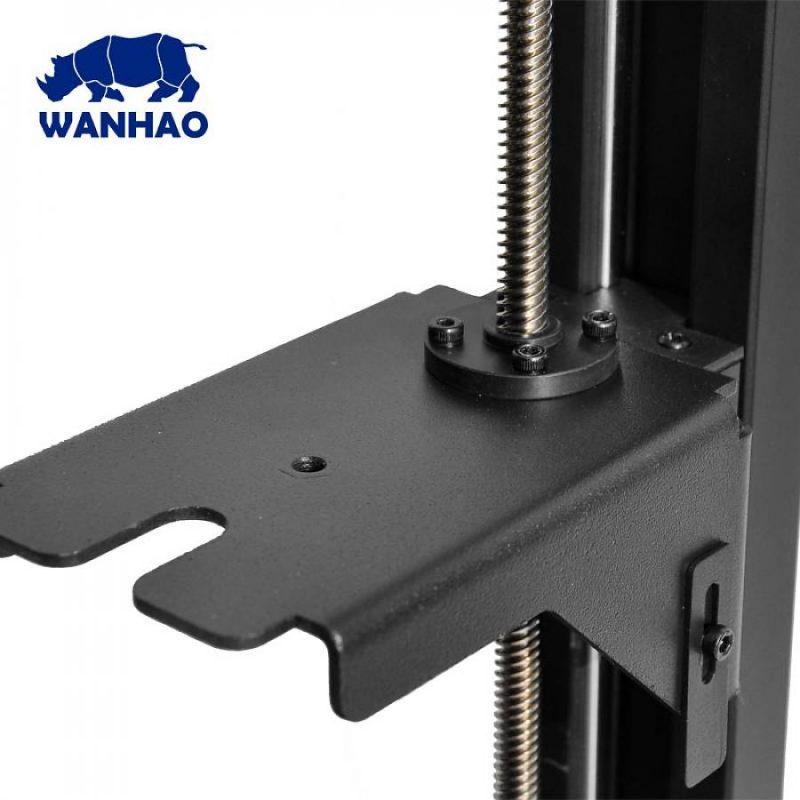 Фото 3D принтера Wanhao Duplicator 7 v 1.4 6