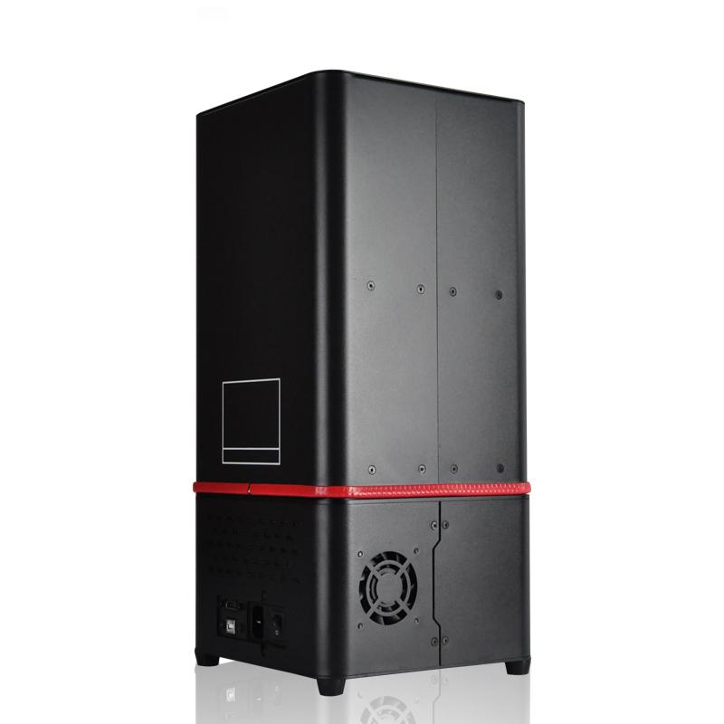 Фото 3D принтера Wanhao Duplicator 7 v 1.5 3