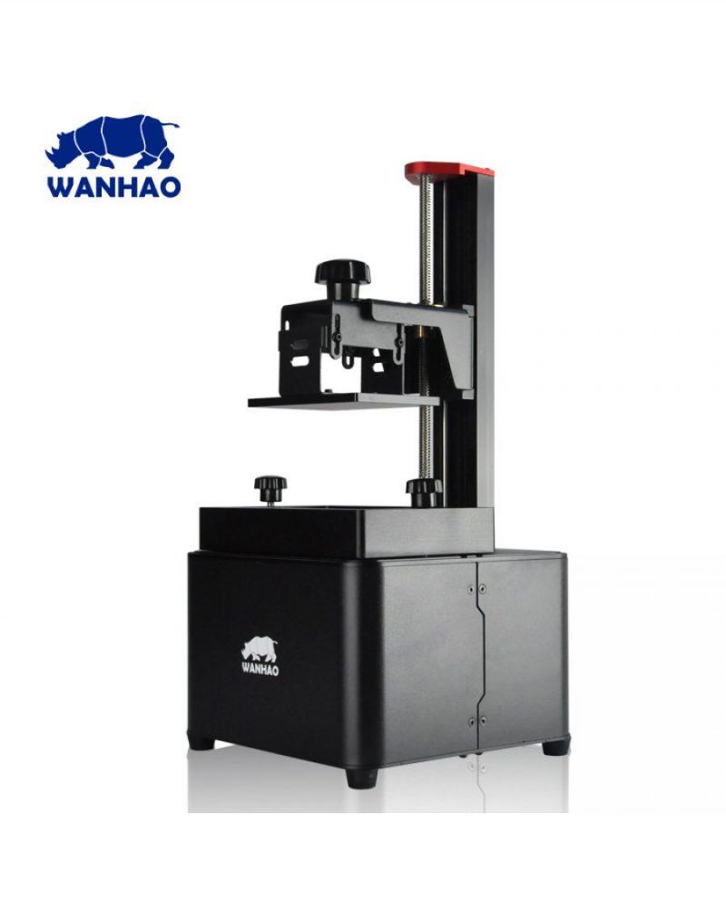 Фото 3D принтера Wanhao Duplicator 7 v 1.5 4
