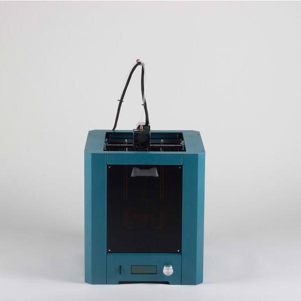 Фото 3D принтера Imprinta Hercules 2018 2