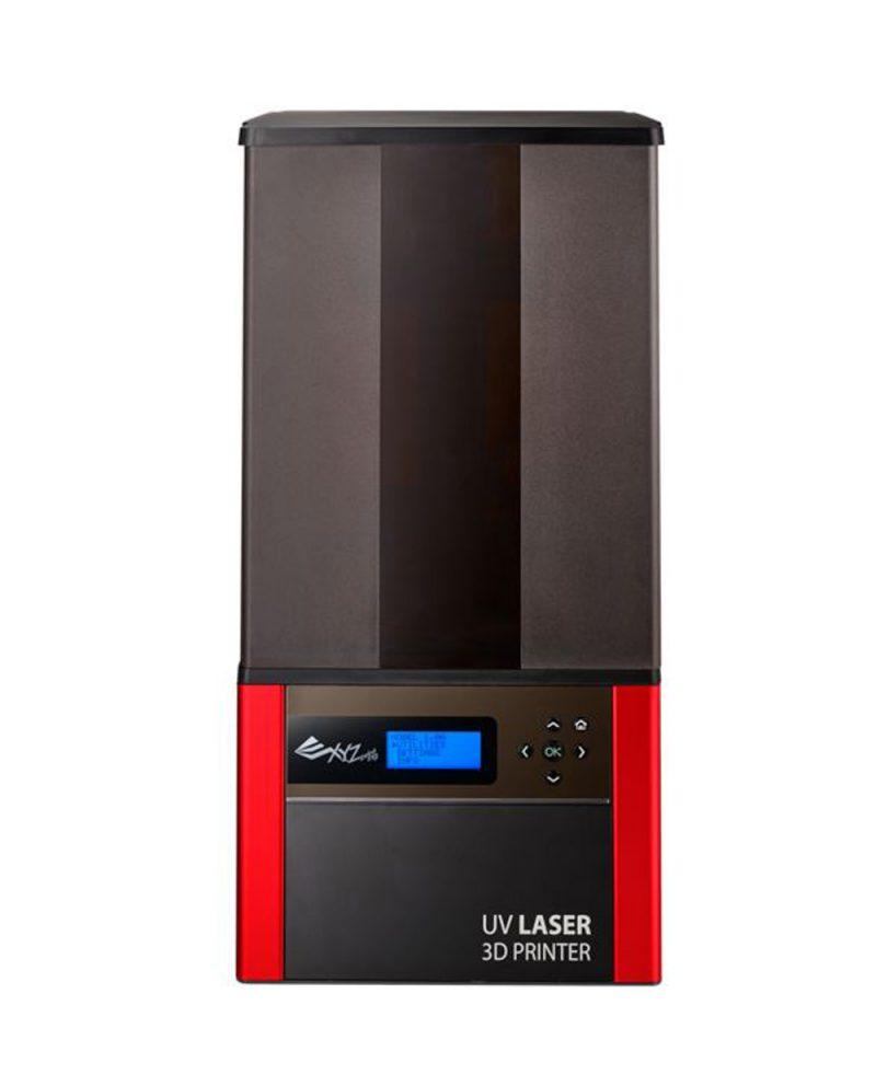 Фото 3D принтера XYZPrinting Nobel 1.0 A 1