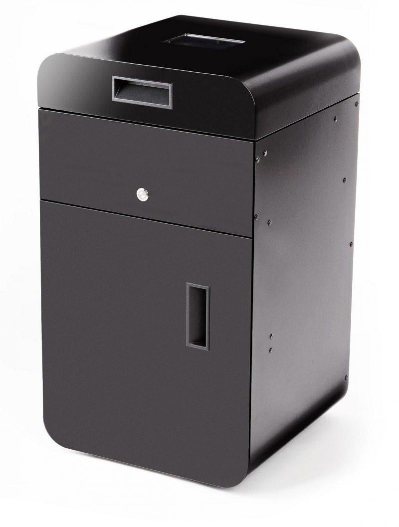 Фото 3D принтера Sinterit Lisa Set 7