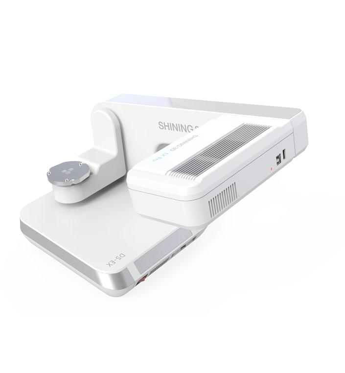 Фото 3D сканера Shining 3D AutoScan DS-EX Pro 4