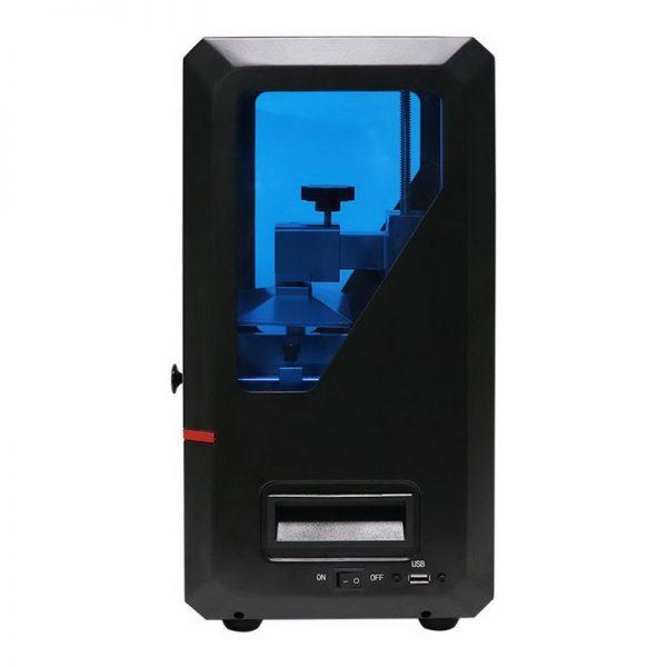 Фото 3D принтера Anycubic LCD Photon 1