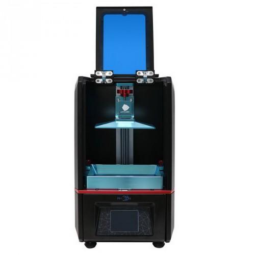 Фото 3D принтера Anycubic LCD Photon 2
