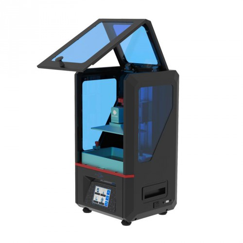Фото 3D принтера Anycubic LCD Photon 4