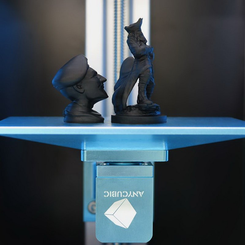 3d-printer-anycubic-lcd-photon-6