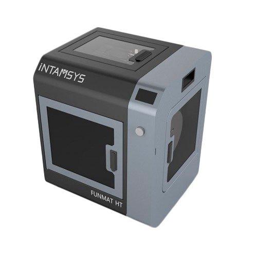 Фото 3D принтера Intamsys FUNMAT HT 3