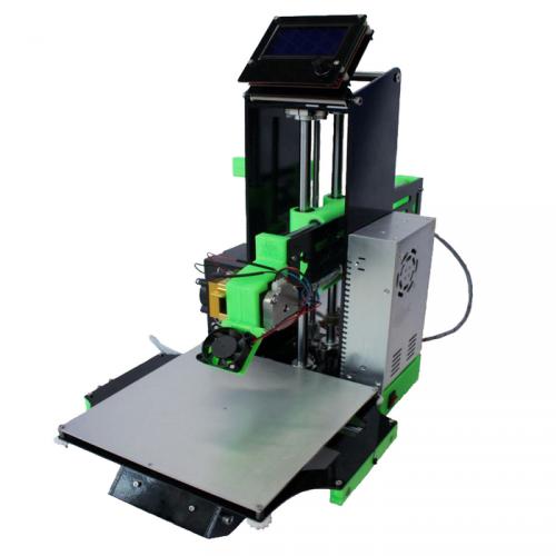 Фото 3D принтера NEO