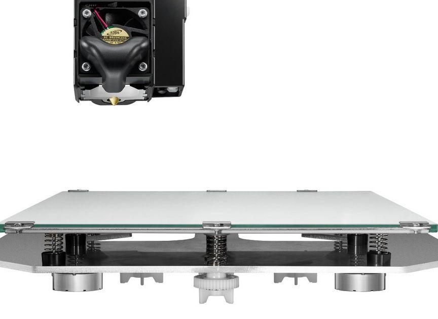 3d-printer-xyzprinting-da-vinci-super-5