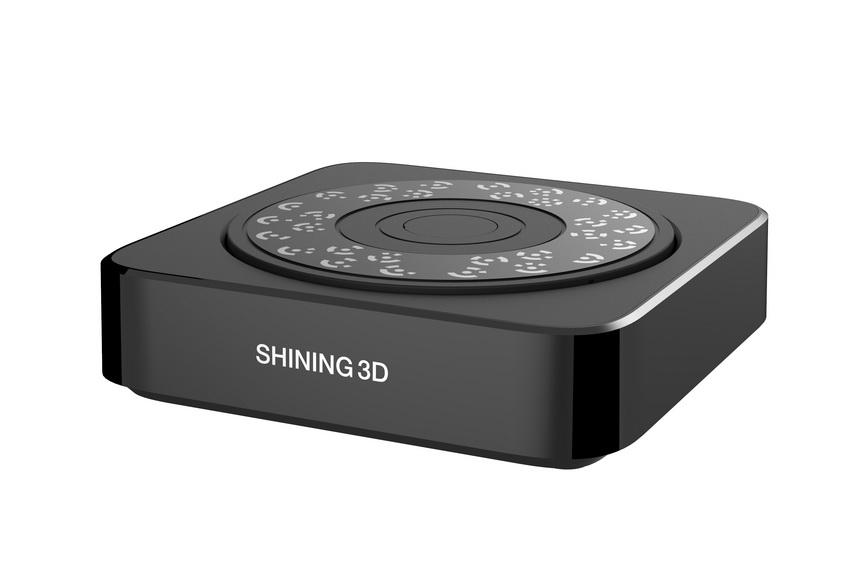 3d-skaner-shining-3d-einscan-pro-2x-10