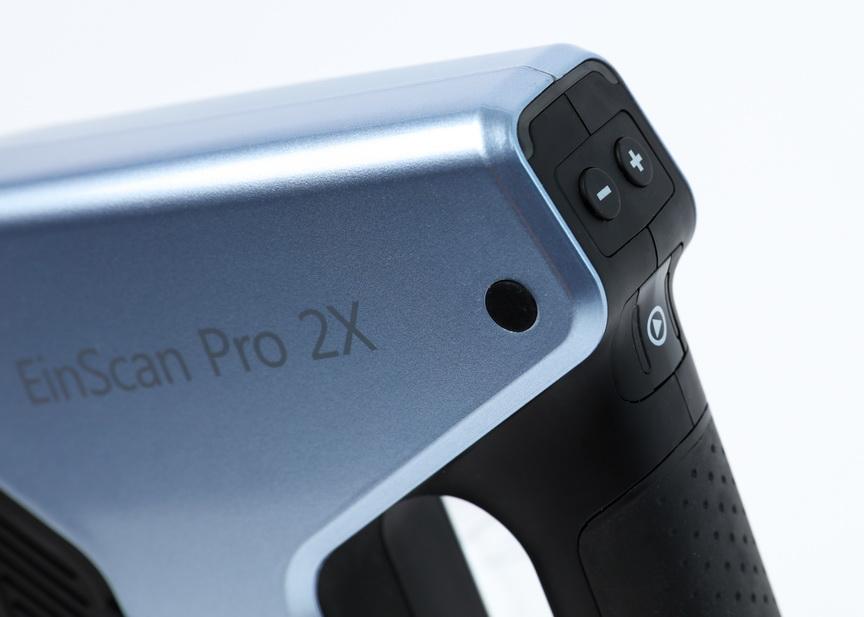 3d-skaner-shining-3d-einscan-pro-2x-5
