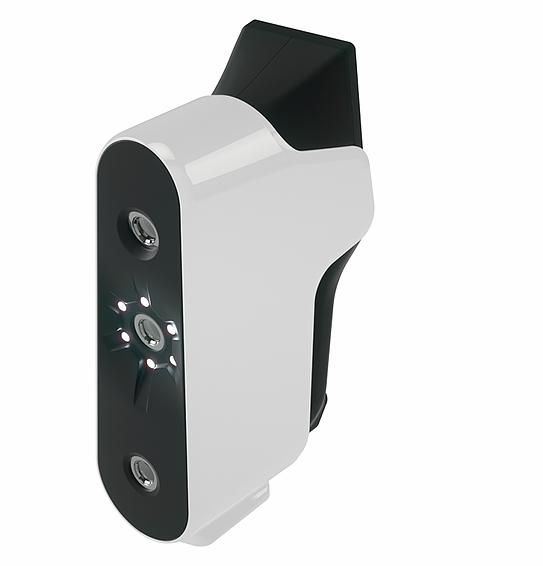 Фото 3D-сканера THOR3D Calibry 2