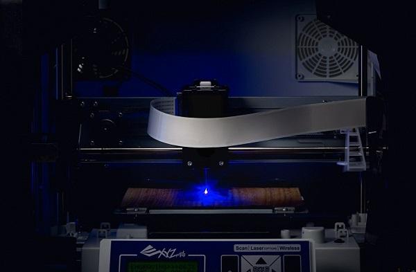 3d-printer-xyzprinting-da-vinci-junior-3-in-1-3