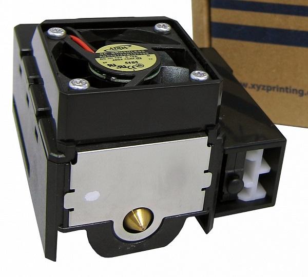 3d-printer-xyzprinting-da-vinci-junior-3-in-1-4