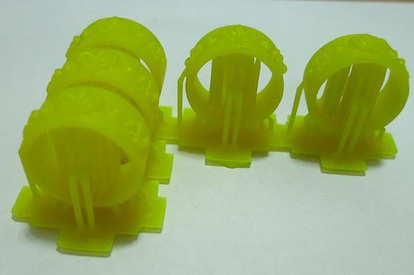 obzor-3d-printera-wanhao-duplicator-8-3dmall-13