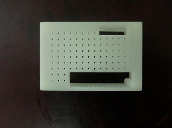obzor-3d-printera-wanhao-duplicator-8-3dmall-17