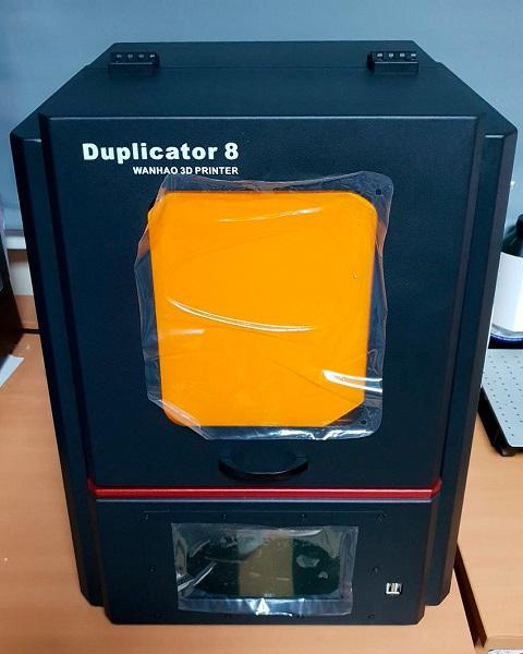 obzor-3d-printera-wanhao-duplicator-8-3dmall-19