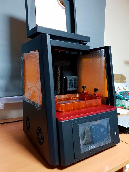 obzor-3d-printera-wanhao-duplicator-8-3dmall-23