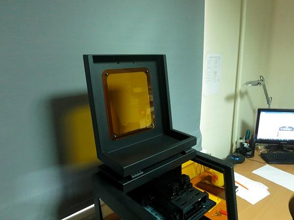 obzor-3d-printera-wanhao-duplicator-8-3dmall-26
