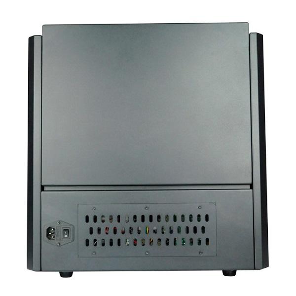 obzor-3d-printera-wanhao-duplicator-8-3dmall-27
