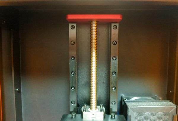 obzor-3d-printera-wanhao-duplicator-8-3dmall-28