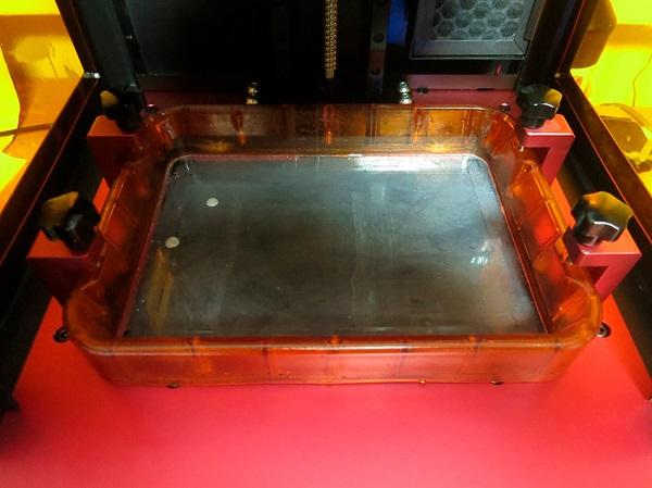 obzor-3d-printera-wanhao-duplicator-8-3dmall-30