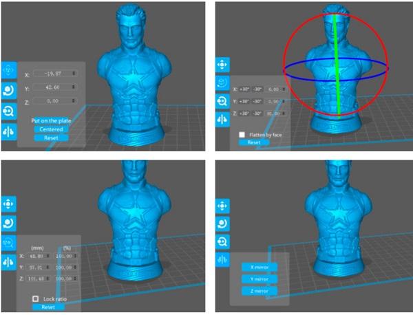 obzor-3d-printera-wanhao-duplicator-8-3dmall-35