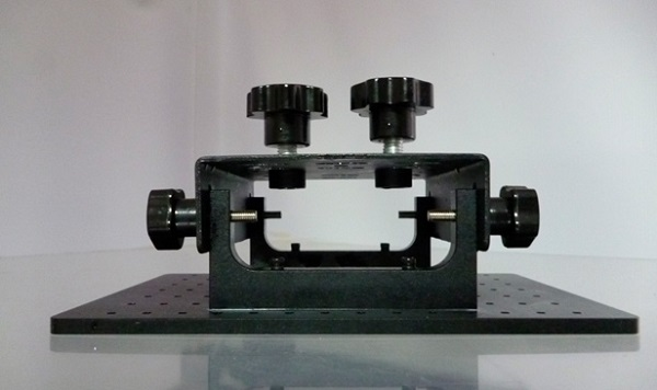 obzor-3d-printera-wanhao-duplicator-8-3dmall-37
