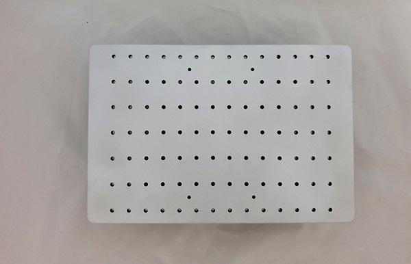 obzor-3d-printera-wanhao-duplicator-8-3dmall-39