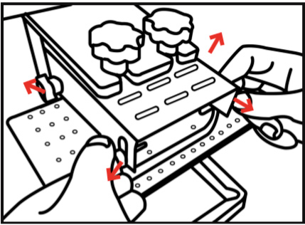 obzor-3d-printera-wanhao-duplicator-8-3dmall-42