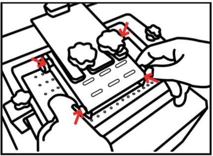 obzor-3d-printera-wanhao-duplicator-8-3dmall-43