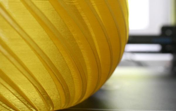 obzor-3d-printera-wanhao-duplicator-9-10