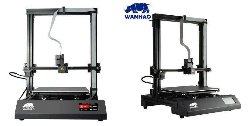 obzor-3d-printera-wanhao-duplicator-9-17
