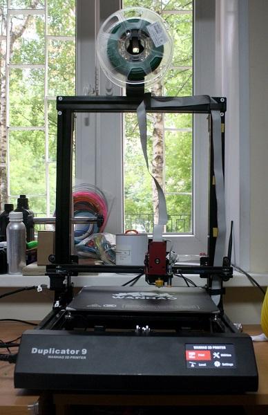 obzor-3d-printera-wanhao-duplicator-9-19