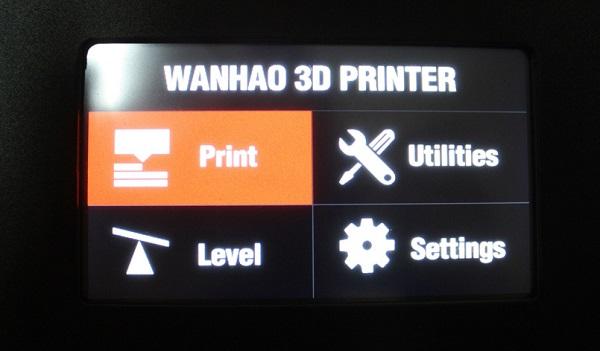 obzor-3d-printera-wanhao-duplicator-9-20