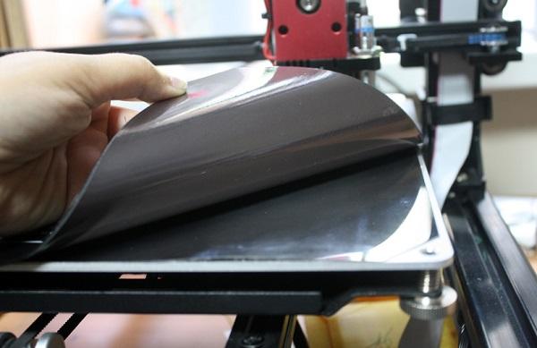 obzor-3d-printera-wanhao-duplicator-9-26