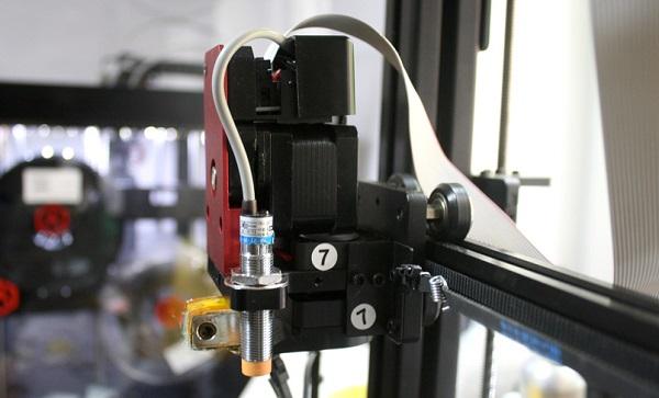 obzor-3d-printera-wanhao-duplicator-9-28