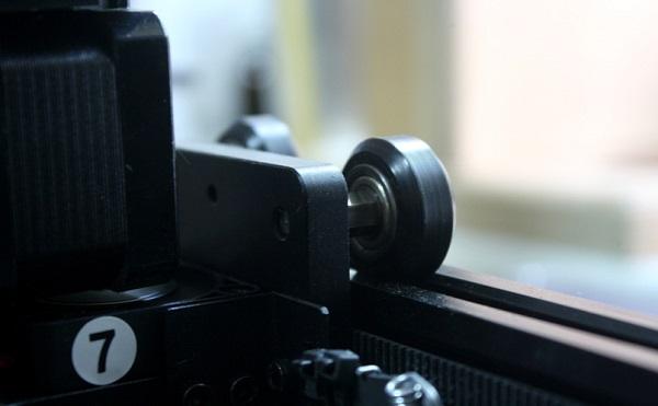 obzor-3d-printera-wanhao-duplicator-9-30
